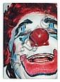 RICHARDSON, Terry (1965) Hysteric Glamour. Tokyo : Hysteric Glamour (1998) In-folio (36 x 26 cm) Reliure de l'édition, sous jaquet...