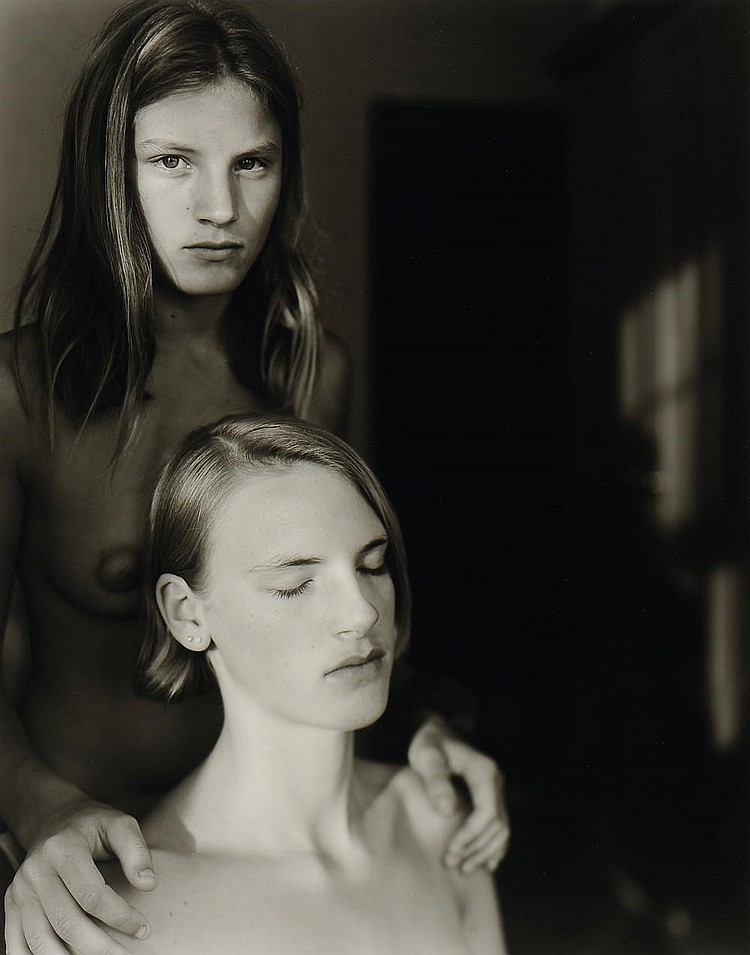 jock sturges arianne wwwimgkidcom the image kid has it