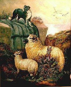 Cleminson, Robert, (Act. 1865-1868).