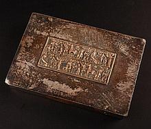 Tevan gift box