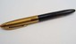 VINTAGE SHEAFFER FOUNTAIN PEN