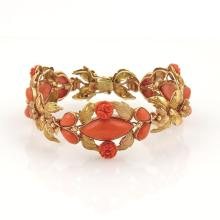 Designer & Estate Jewelry Auction