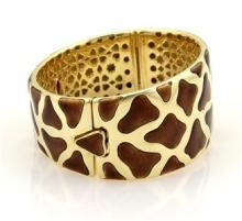 Fine Designer Jewelry & collectables Auction