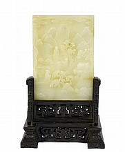 Important New York Asian Week Auction