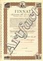 Finnat - Finanziaria F.lli G. & A. Nattino
