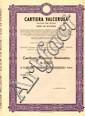 Cartiera Valcerusa