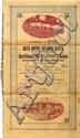S.A. Cooperativa Agricola di Castenaso