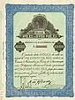 5% Republica dos Estados Unidos do Brasil - Decreto legge 16 febbraio 1939 n.1.110