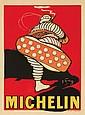 Michelin.  1913