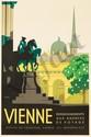 Vienne. 1935