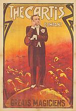 The Cartis Company. 1926