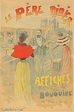 Le Père Didier. ca. 1894