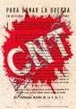 CNT. ca. 1936