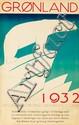Gronland. 1932