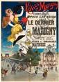 Folies Marigny / Le Dernier des Marigny. 1896