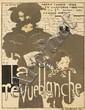 La Revue Blanche. 1894