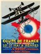 Coupe de France. 1934