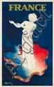 France. 1937