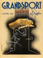 Grand-Sport.  1925