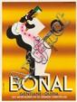 Bonal.  1935