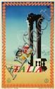 Italia. 1936
