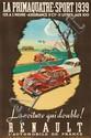 Renault. 1939