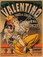 Valentino.  1872