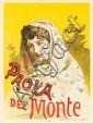 Paola del Monte. ca. 1890