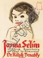 Josma Selim.  1916