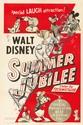 Summer Jubilee. 1953