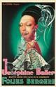 Josephine Baker / Folies Bergère. 1949
