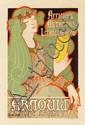 Arnould. 1896