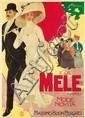Mele. 1908