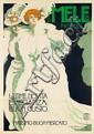 Mele & Ci. / Ultime Novità Eleganza Buon Gusto. 1907