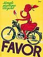 Favor.  1937