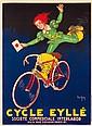 Cycle Eyllé.