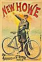 New Howe. ca. 1895