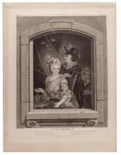 Magic - Old and New - Conjuring from the 16-20th Century