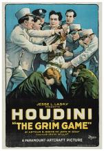 The Golden Age of Magic Posters - The Nielsen Collection Part I