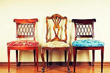 Home Contents Auction - Pymble