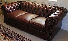 Home Contents Auction - Gordon