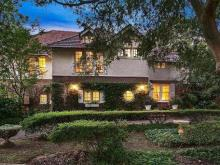 Home Contents Auction Wahroonga