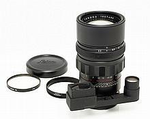 Leica M Elmarit 2.8/135