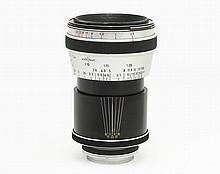 Kilfitt Macro Kilar 2.8/90 mm f. Leica M