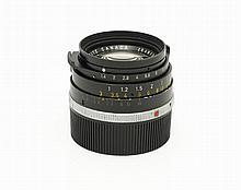 Leica M Summilux 1.4/35