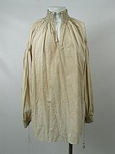 The Three Musketeers 17th Century Costume