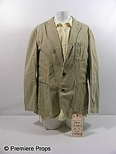 The Beaver Walter (Mel Gibson) Movie Costumes
