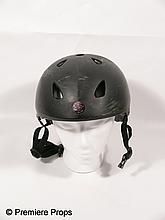 Whip It Mongoose Helmet Prop