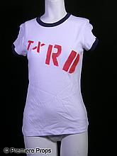 Whip It TXRD T-Shirt
