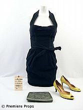 27 Dresses Tess (Malin Akerman) Costume